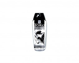 Lubricante silicona Toko.