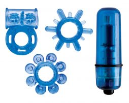 Climax-Kit-Neon-Blue-F1