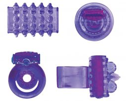 Climax-Kit-Neon-Purple-F1