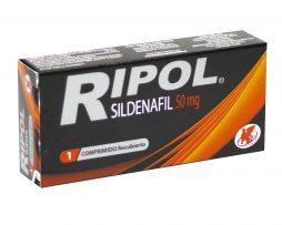 Farmacia-Viagra-Ripol-Laboratorio-Chile-F1