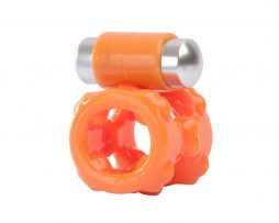 FunZone-Buddy-Bands-9x-Vibrating-Ring-Flower-F1