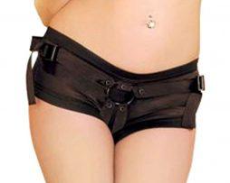 GrrlToyz-Grrl-Shorts-Strap-On-Harness-Betty-Large-F1x