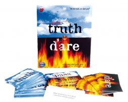 Party-Truth-or-Dare-F1