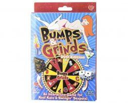 TLC-Bumps-Grinds-DVD-Edition-F1