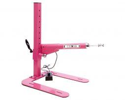 TLC-Caesar2.0-Love-Machine-Pink-F1
