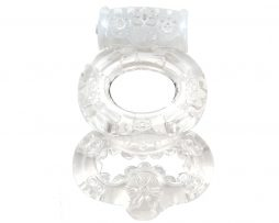 Climax-Gems-Crystal-Ring-F1