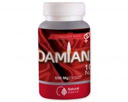 Damiana-F1