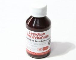 Midas-Lepidium-Peruvianum-F1
