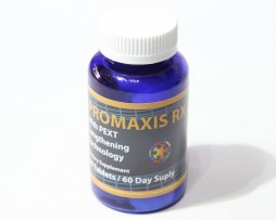 Midas--Promaxis-XL-F1