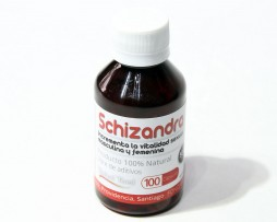 Midas--Schizandra-F1