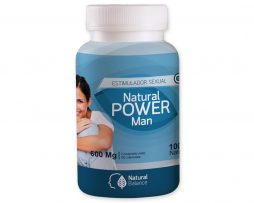 Natural-Power-Man-F1