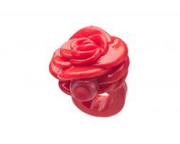 Gossip-Ring-Red-F1