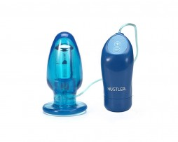 Provocative-Pleasure-Plug-Blue-F1