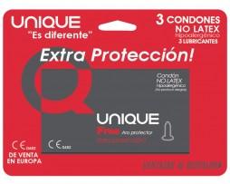 condomcard-unique-free-F1