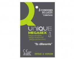 condomcard-unique-megasex-F1