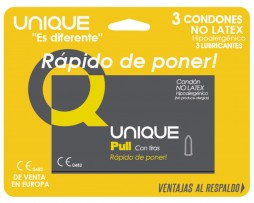 condomcard-unique-pull-F1