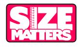 Size-matters-sm-Logo