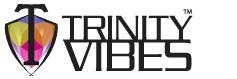 mini-trinity-logo