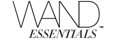 mini-wand-essentials-logo