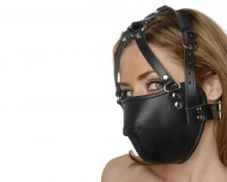 Strict-Leather-ac334-face-harness-F2