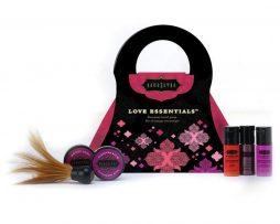 kamasutra-kit-love-essentials-f1