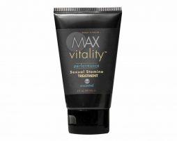 holiday-max-vitalidad-f1