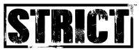 strict-logo