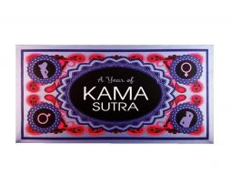 kamasutra-agenda-f1
