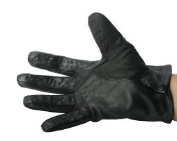 ST110-m-Strict-Leather-Vampire-Glove-F1