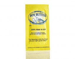 Boy-butter-Original